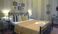 07-103-room-
