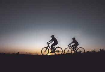 bycicle-tour